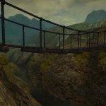 Скриншот Cabela's Dangerous Hunts – Изображение 56