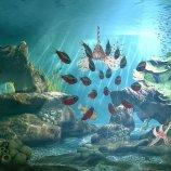 Скриншот Aquatopia – Изображение 4