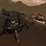Скриншот Auto Assault – Изображение 156