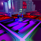 Скриншот Divided Light