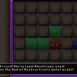 Скриншот No Heroes Allowed: No Puzzles Either! – Изображение 14