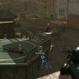 Скриншот Metal Gear