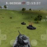 Скриншот BattleZone 3D Eastern Front