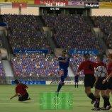 Скриншот Football Generation