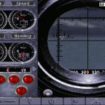 Скриншот Aces of the Deep – Изображение 15
