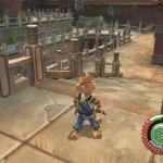 Скриншот Legend of Kay – Изображение 36