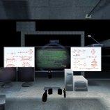 Скриншот Traitors Gate 2: Cypher