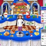 Скриншот Пальчики оближешь: Шеф-повар года – Изображение 1