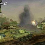 Скриншот Panzer Elite Action: Fields of Glory – Изображение 139