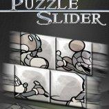 Скриншот Disney Puzzle Slider – Изображение 3