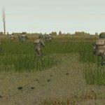 Скриншот Combat Mission: Battle for Normandy – Изображение 9