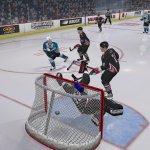 Скриншот NHL 06 – Изображение 23