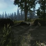Скриншот Escape From Tarkov – Изображение 98