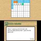 Скриншот Sudoku by Nikoli – Изображение 2