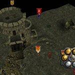 Скриншот Warhammer: Dark Omen – Изображение 1