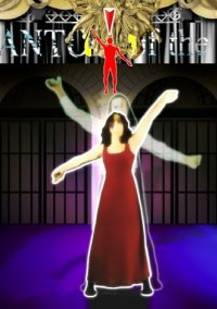 Обложка Andrew Lloyd Webber Musicals: Sing & Dance
