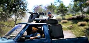 Far Cry 4. Видео #14