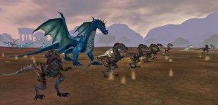 EverQuest: Seeds of Destruction. Видео #1