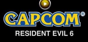 Resident Evil 6. Видео #12