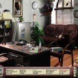 Скриншот Детективное агентство 2