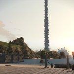 Скриншот Final Fantasy 14: Stormblood – Изображение 46