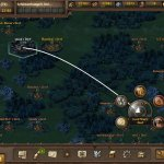 Скриншот Tribal Wars 2 – Изображение 4