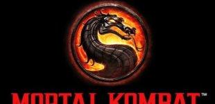 Mortal Kombat (2011). Видео #24