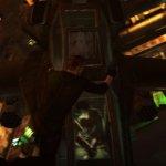 Скриншот Resident Evil 6 – Изображение 147