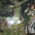 Скриншот Dragon's Dogma Online – Изображение 36