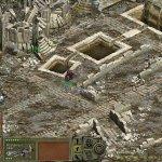 Скриншот Metalheart: Replicants Rampage – Изображение 16