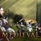 Скриншот Medieval
