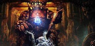 Battlefleet Gothic: Armada. Сюжетный трейлер