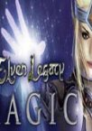 Elven Legacy: Magic