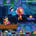Скриншот Kirby's Return to Dream Land – Изображение 19