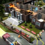 Скриншот RESCUE 2: Everyday Heroes