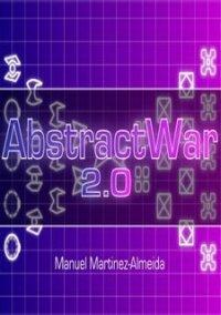 Обложка AbstractWar 2.0
