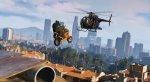 Rockstar масштабно обновит Grand Theft Auto Online в декабре - Изображение 1