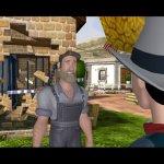 Скриншот Wanted: A Wild Western Adventure – Изображение 9