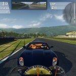 Скриншот Ferrari Virtual Race – Изображение 7