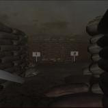 Скриншот Draftee