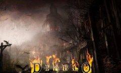 Diablo Ending