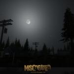Скриншот Miscreated – Изображение 16