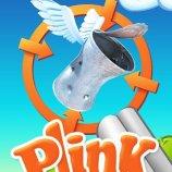 Скриншот Plink – Изображение 1