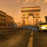 Скриншот Paris Chase