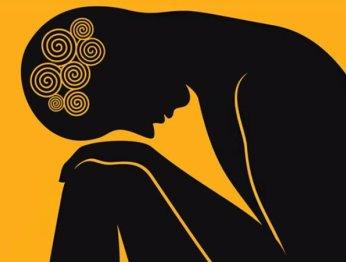Как определить ипредотвратить возможный суицид. Должен знать каждый