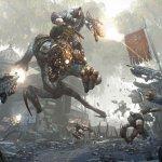 Скриншот Gears of War: Judgment – Изображение 54
