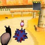 Скриншот Snail Racers – Изображение 16