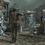Скриншот Metal Gear – Изображение 110