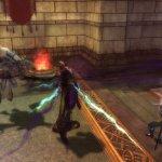 Скриншот Untold Legends: Dark Kingdom – Изображение 41