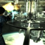 Скриншот Fallout 3: Mothership Zeta